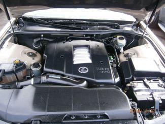 1999 Lexus LS 400 Luxury Sdn Memphis, Tennessee 31