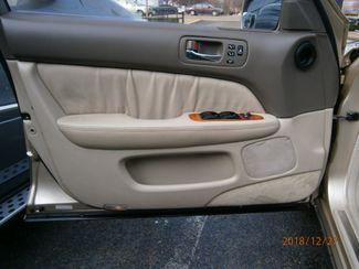 1999 Lexus LS 400 Luxury Sdn Memphis, Tennessee 11