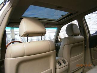 1999 Lexus LS 400 Luxury Sdn Memphis, Tennessee 12