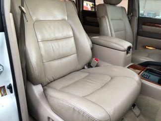 1999 Lexus LX 470 Luxury SUV Base LINDON, UT 26