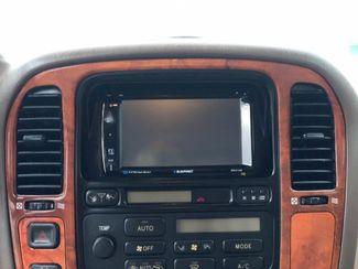 1999 Lexus LX 470 Luxury SUV Base LINDON, UT 36