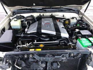 1999 Lexus LX 470 Luxury SUV Base LINDON, UT 39