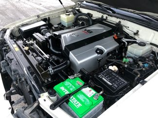 1999 Lexus LX 470 Luxury SUV Base LINDON, UT 41