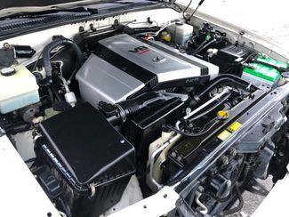 1999 Lexus LX 470 Luxury SUV Base LINDON, UT 42