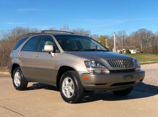1999 Lexus RX 300 Luxury in Jackson, MO 63755