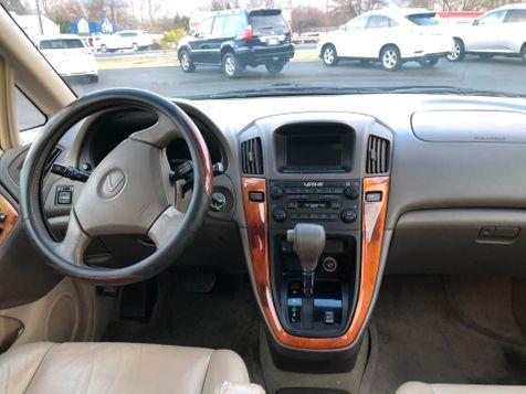 1999 Lexus RX 300 Luxury SUV  | Ashland, OR | Ashland Motor Company in Ashland, OR