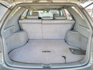 1999 Lexus RX 300 Luxury SUV Gardena, California 11