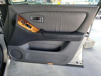1999 Lexus RX 300 Luxury SUV Gardena, California 13
