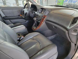 1999 Lexus RX 300 Luxury SUV Gardena, California 8