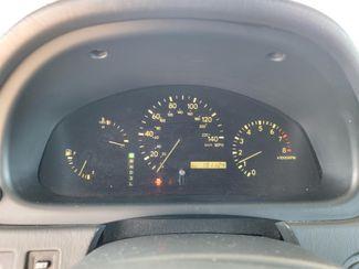 1999 Lexus RX 300 Luxury SUV Gardena, California 5