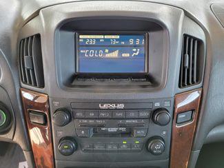 1999 Lexus RX 300 Luxury SUV Gardena, California 6