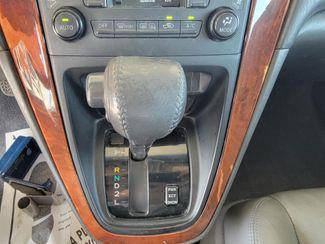 1999 Lexus RX 300 Luxury SUV Gardena, California 7