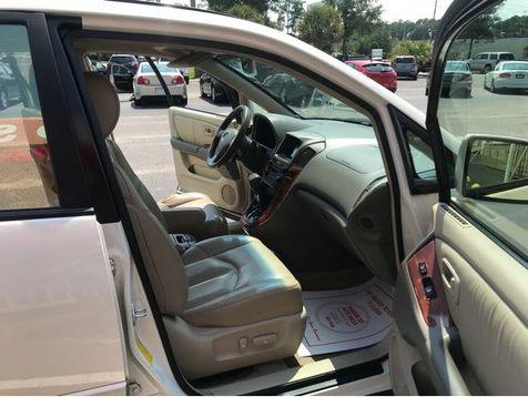 1999 Lexus RX 300 Luxury SUV FWD | Myrtle Beach, South Carolina | Hudson Auto Sales in Myrtle Beach, South Carolina