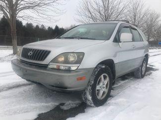 1999 Lexus RX 300 Luxury SUV in , Ohio 44266