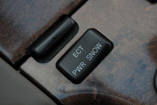 1999 Lexus SC 300 Luxury Sport Cpe SUNROOF - HEATED LEATHER - ENKEI WHEELS Mooresville , NC 39