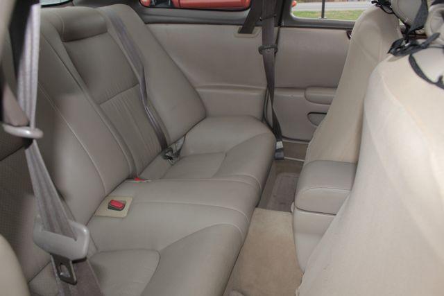 1999 Lexus SC 300 Luxury Sport Cpe SUNROOF - HEATED LEATHER - ENKEI WHEELS Mooresville , NC 41