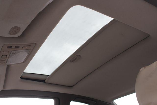 1999 Lexus SC 300 Luxury Sport Cpe SUNROOF - HEATED LEATHER - ENKEI WHEELS Mooresville , NC 4