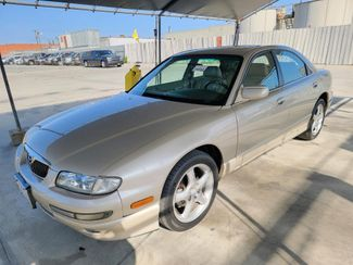 1999 Mazda Millenia S Gardena, California