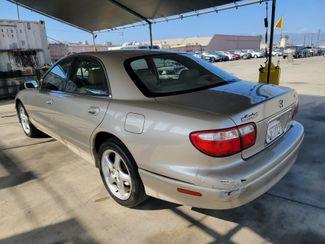 1999 Mazda Millenia S Gardena, California 1