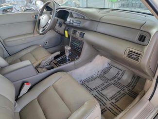 1999 Mazda Millenia S Gardena, California 8