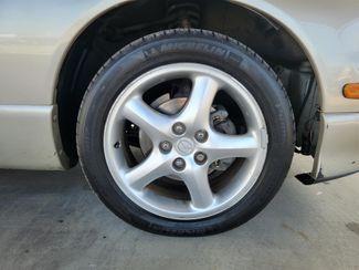 1999 Mazda Millenia S Gardena, California 14