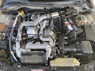 1999 Mazda Millenia S Gardena, California 15