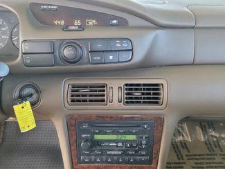 1999 Mazda Millenia S Gardena, California 6