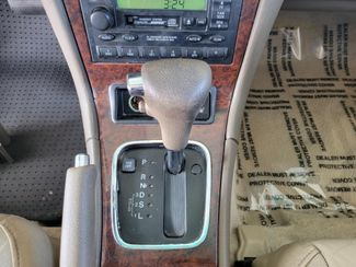 1999 Mazda Millenia S Gardena, California 7