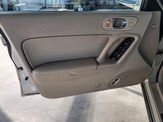 1999 Mazda Millenia S Gardena, California 9