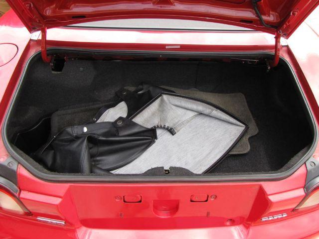 1999 Mazda MX-5 Miata Touring in Medina, OHIO 44256