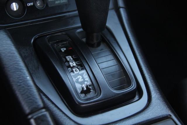 1999 Mazda MX-5 Miata Base Santa Clarita, CA 17