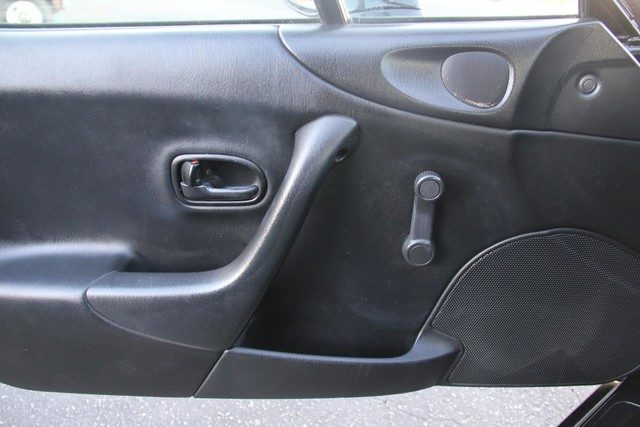 1999 Mazda MX-5 Miata Base Santa Clarita, CA 18