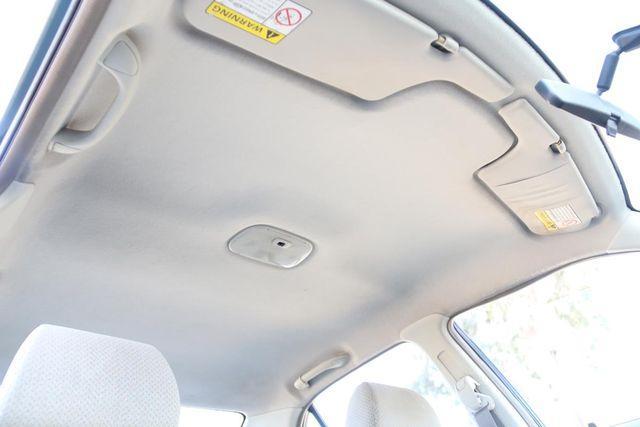 1999 Mazda Protege DX Santa Clarita, CA 24