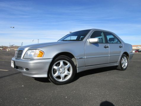 1999 Mercedes-Benz C230 Kompressor Sport  in , Colorado