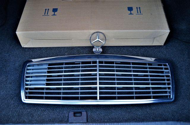 1999 Mercedes-Benz C230 KOMPRESSOR Reseda, CA 20