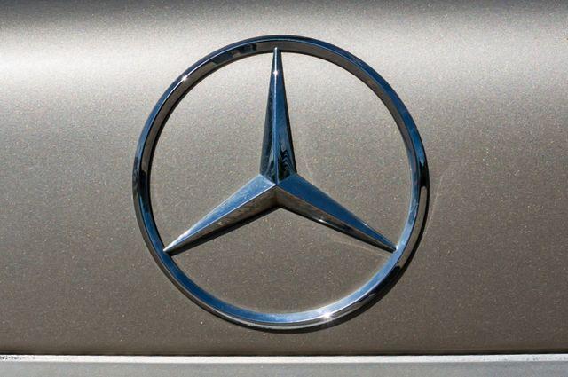 1999 Mercedes-Benz E300 Reseda, CA 44
