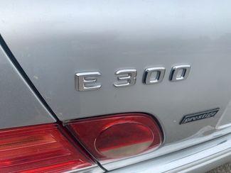1999 Mercedes-Benz E300   city MA  Baron Auto Sales  in West Springfield, MA
