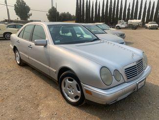 1999 Mercedes-Benz E430 in Orland, CA 95963
