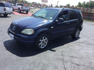 1999 Mercedes-Benz M Class @price | Bossier City, LA | Blakey Auto Plex-[ 2 ]