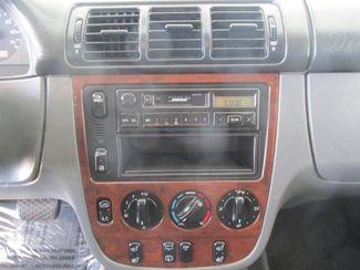 1999 Mercedes-Benz ML320 Gardena, California 6