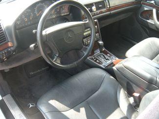 1999 Mercedes-Benz S500 Chesterfield, Missouri 12