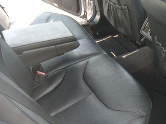 1999 Mercedes-Benz S500 Chesterfield, Missouri 15