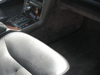 1999 Mercedes-Benz S500 Chesterfield, Missouri 13