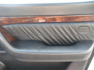 1999 Mercedes-Benz S500 Chesterfield, Missouri 9