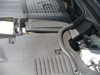 1999 Mercedes-Benz S500 Chesterfield, Missouri 21
