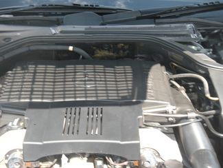 1999 Mercedes-Benz S500 Chesterfield, Missouri 22