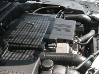 1999 Mercedes-Benz S500 Chesterfield, Missouri 23