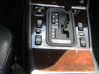 1999 Mercedes-Benz S500 Chesterfield, Missouri 25