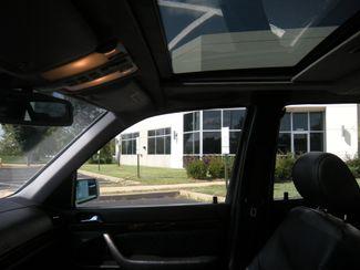 1999 Mercedes-Benz S500 Chesterfield, Missouri 27
