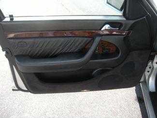 1999 Mercedes-Benz S500 Chesterfield, Missouri 8